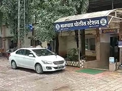 No Political Links Found In Thane Gang-Rape Case: Police