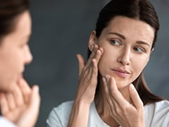 Ensure You Are Not Making These Mistakes For Dry Skin To Stay Plump And Healthy