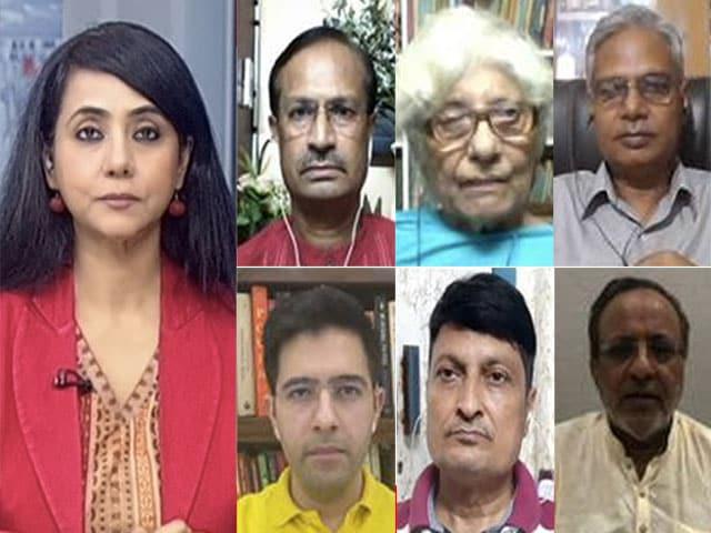 Videos : हम लोगः गुजरात में भूपेंद्र पटेल कैसे मार ले गए बाजी?