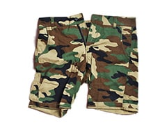 These Cargo Shorts For Boys Are Proof That Casual Clothing Can Be Fun Too
