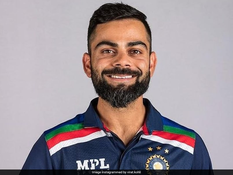 Virat gives Reason Why he decides to leave captaincy, read full emotional statement