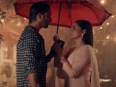 <I>Pavitra Rishta 2</i> Trailer: Ankita Lokhande And Shaheer Sheikh Face Tough Choices - <I>Pyaar Or Parivaar</i>?