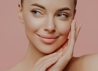 National Nutrition Week 2021: 5 Detox Juices For Glowing Skin