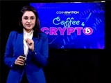 Video: Mining Crypto: Is It Worth Your Time and Money?