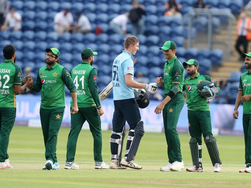 PAK vs ENG: Pakistan Cricketers, Fans Berate England After Tour Withdrawal