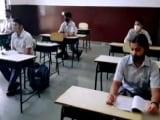 Video : Maharashtra Schools To Reopen In October: Varsha Gaikwad