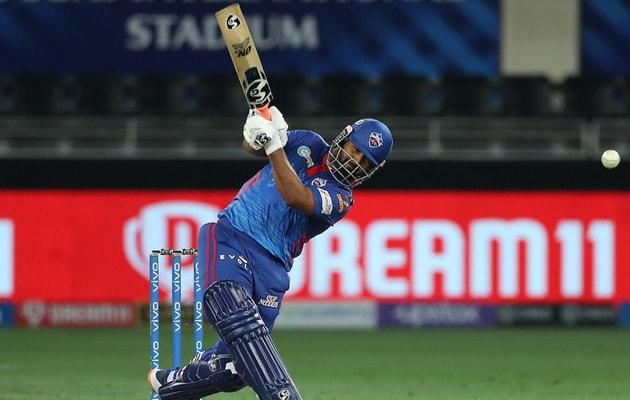 IPL 2021: Anrich Nortje Praises Rishabh Pants Understanding Of The Game