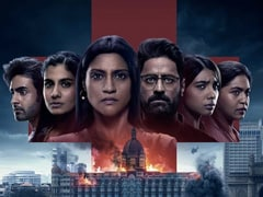 <i>Mumbai Diaries 26/11</i> Review: Gripping Drama Is Both Heart-Stopping And Heart-Breaking