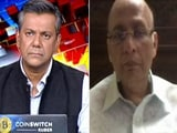 Video : Too Late For Congress To Bounce Back Before Punjab Elections?