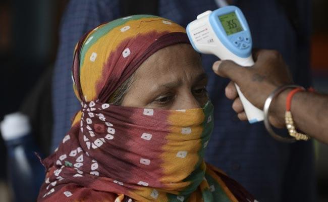 Coronavirus India Live Updates: घट रहा कोरोना का कहर, 24 घंटे में देश में 20 हजार से कम नए केस