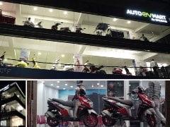 Greaves Retail Launches Multi-Brand EV Store In Bengaluru