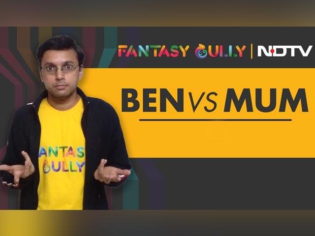 Videos : RCB vs MI,  बेंगलुरू बनाम मुंबई : जानिए- किसमें कितना है दम?