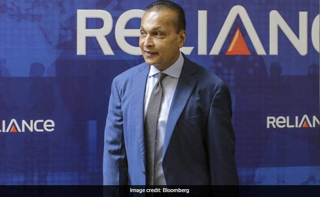 A Crucial Victory For Anil Ambani In Case Against Delhi Metro