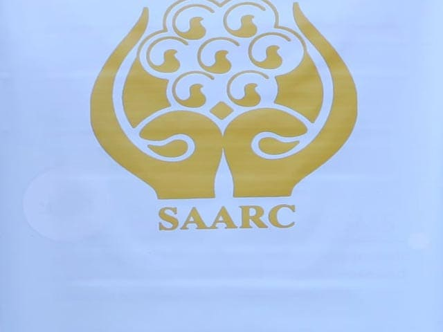 Video : SAARC Meet Cancelled As Pak Insists On Taliban Participation, Other Top Stories