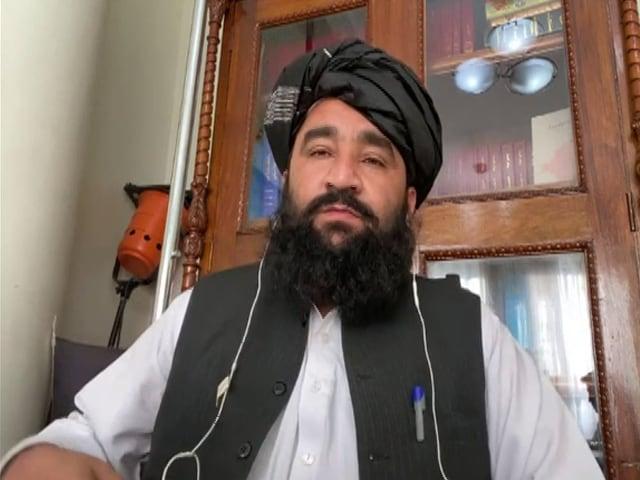 Video : Taliban-istan: Violence, Repression Rises