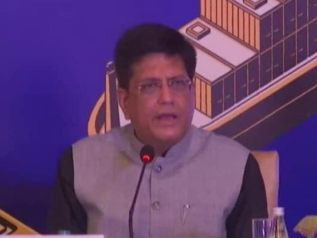 Video : Government Unveils Single Window System To Help Investors