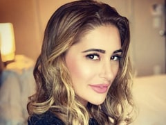 """""""Uday Chopra And I Dated For 5 Years,"""" Reveals Nargis Fakhri. Here's Why She Decided To """"Keep Quiet"""""""