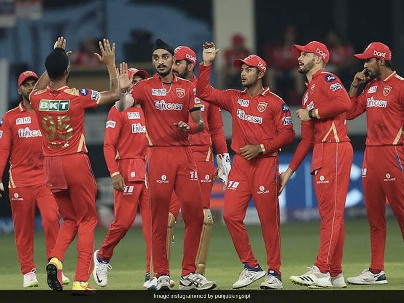 IPL 2021, SRH vs PBKS, PBKS Predicted XI: Should Punjab Kings Bring In Chris Gayle?