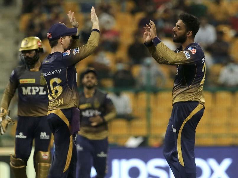 IPL 2021 Highlights, KKR vs RCB: Bowlers, Openers Shine As Kolkata Knight Riders Beat Royal Challengers Bangalore By 9 Wickets