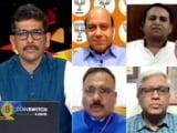 Video : मुकाबला : क्या दान-पुण्य और आलोचना से डरती है सरकार?