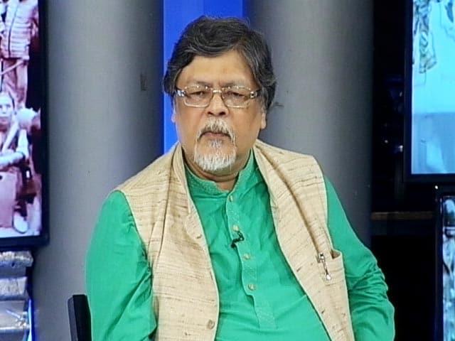 Video : Chandan Mitra, Editor And Former Rajya Sabha MP, Dies
