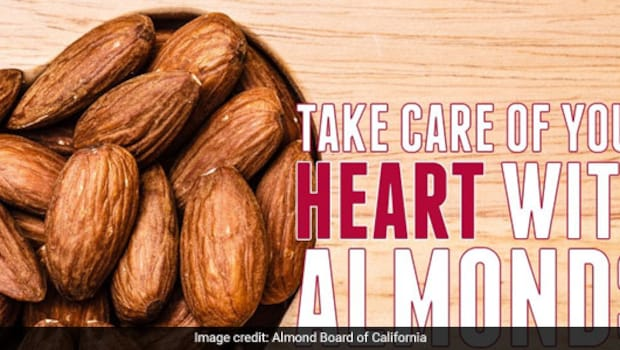 World Heart Day 2021: Expert Tips To Live A Heart Healthy Lifestyle