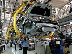 Top Five Auto Companies' Exits From India Costed 64,000 Jobs: Auto Federation FADA