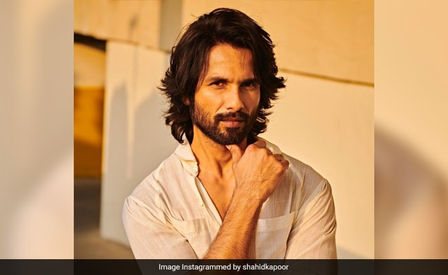 Asked Jab We Met Or Kabir Singh, Shahid Kapoor Had No Trouble Picking His Favourite
