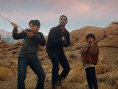 TIFF 2021 - Riz Ahmed To Adeel Akhtar: 7 South Asian-Origin Actors In The Spotlight