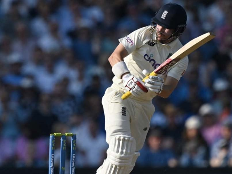 IND vs ENG, 4th Test Highlights: Openers Take England To 77/0 At Stumps On Day 4, Chasing 368