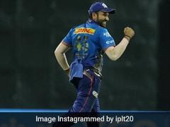 IPL 2021, RCB vs MI, MI Predicted XI: Will Rohit Sharma Ring The Changes For Mumbai Indians?