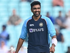 Ravichandran Ashwin Birthday: Wishes Pour As India Spinner Turns 35