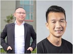 Zoomcar Enters Indonesia And Vietnam; Announces Appointment Of Country Heads