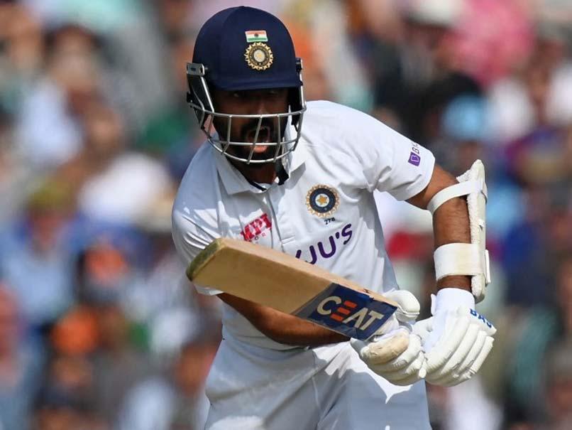 IND vs ENG: Is Ajinkya Rahane's Form A Concern? What India's Batting Coach Vikram Rathour Said | Cricket News