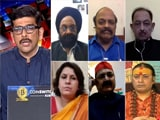 Video : Seer's Mystery Death: Who Harassed The Saint And For What?