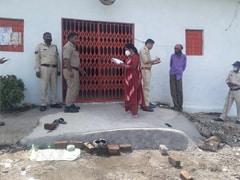 Priest Beaten To Death With Bricks, Sticks At Madhya Pradesh Temple: Police