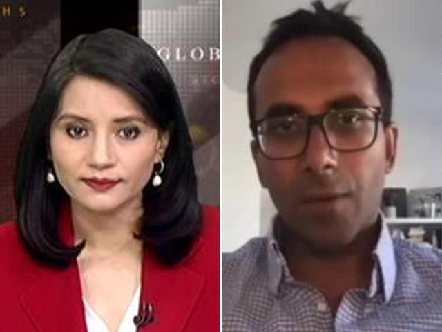 Video : Delta Variant: Peer-Reviewed Study By India, UK Researchers