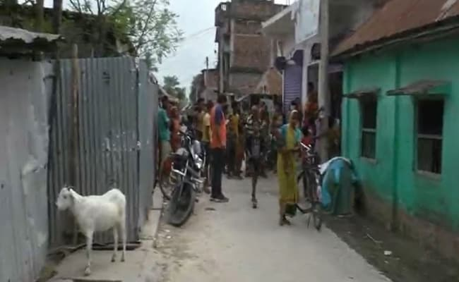 Bihar Boys' Rs 900 Crore Surprise Not A First For This Rural Bank