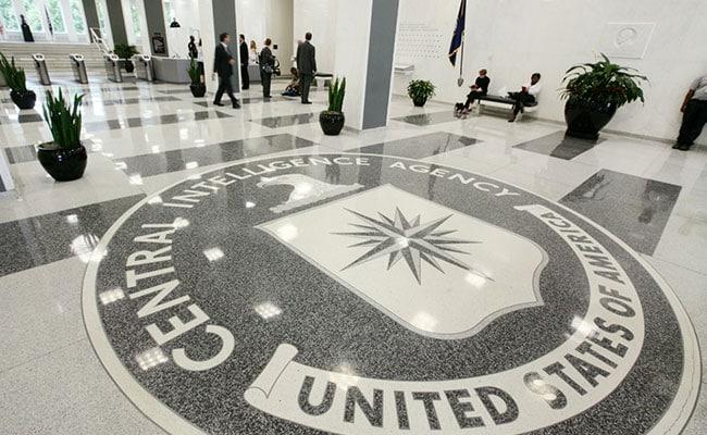 சீனா, பாகிஸ்தான் போன்ற நாடுகள் CIA இன் தகவலறிந்தவர்களை வேட்டையாடுகின்றன: அறிக்கை