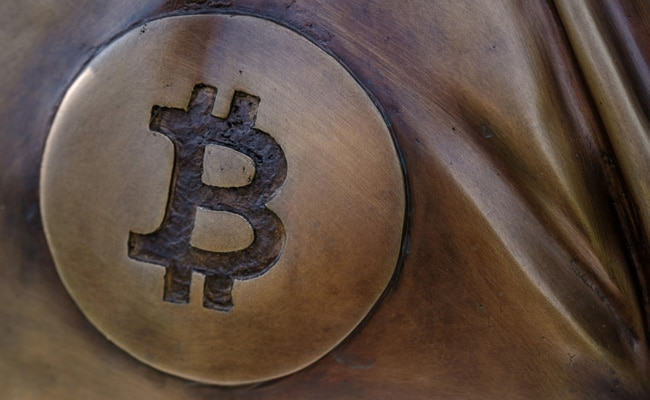 Bitcoin: What I Hate, Love, and Fear About the Cryptocurrency