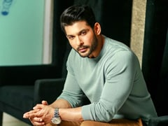 Actor Sidharth Shukla Dies At 40: Heart Attacks Among Younger People Cause Worry