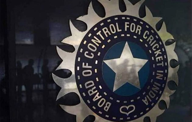 BCCI Announces Match Fee Hike For Domestic Cricketers