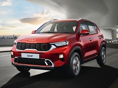 Planning To Buy A Kia Sonet? Here Are 5 Pros And Cons