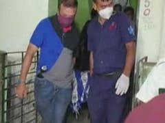 Debt-Ridden Cousins Arrested In Kolkata Twin Murders Case