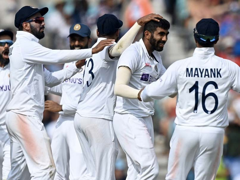 England vs India 4th Test, Day 5 Highlights: India Beat England By 157 Runs, Take Unbeatable 2-1 Series Lead