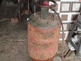 Video : Commercial Gas Cylinder Prices Hiked By Rs 75 Per Unit