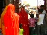 Video : New Rajasthan Law Faces Questions Over Validating Child Marriages
