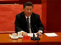 """""""Correct Political Inclination"""": What China Is Looking For In Future Scientists"""