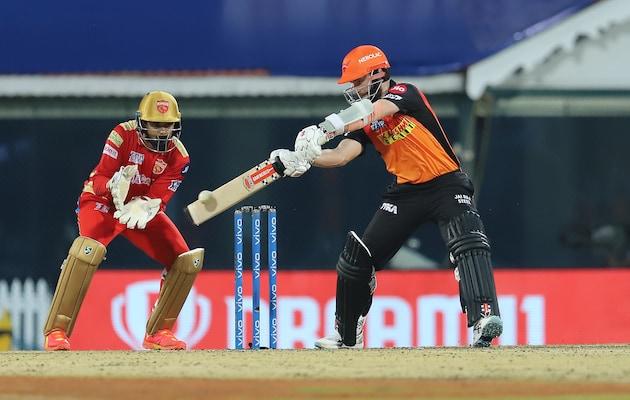IPL Preview, SRH vs PBKS: Crunch Time For Both Teams