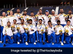 Indian Hockey Teams Unlikely To Compete In Birmingham CWG: IOA Chief
